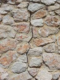 natural stone floor texture. Rock Structure Wood Floor Cobblestone Wall Soil Crack Stone Material  Rubble Transience Earthquake Separation Natural Texture F