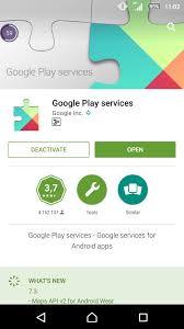 Google Play Customer Service Google Play Customer Service Under Fontanacountryinn Com
