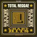 Total Reggae: Chart Hits Reggae Style