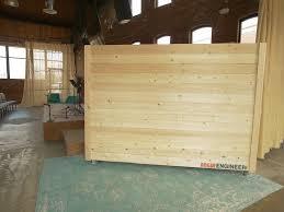 diy plans portable garage storage shelves rogue engineer 3