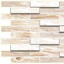 dundee deco pvc 3d wall panel off