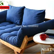 folding sofa bed wood balcony leisure sofas folding sofa bed solo solid wood sofa bed recliner leather sofa set living room furniture in living room sofas