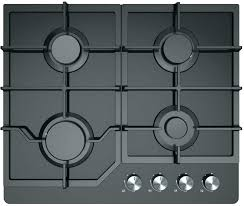 glass top stove protective cover protective cover glass top stove home design ideas glass stove top glass top stove protective cover