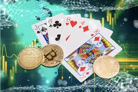 How new technology will affect the online casino experience - The European  Business Review