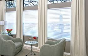 cheap window treatments. Modern Interior Design Medium Size Cheap Window Treatment Ideas Unique Diy Creative . Bay Treatments S