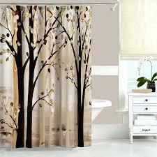 full size of curtain hunter green shower curtain olive green shower curtain green shower curtain