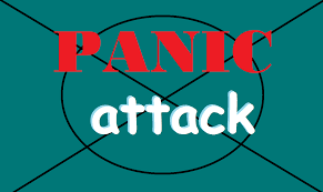 Image result for Panic on the work floor