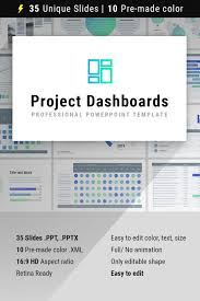 Ms Office 2013 Powerpoint Templates 2013 Powerpoint Templates Download Christmas Professional