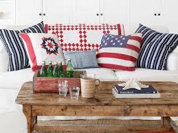 super design ideas patriotic home decor 4th of july decorations