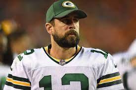 Aaron Rodgers Echoes Tom Brady's ...