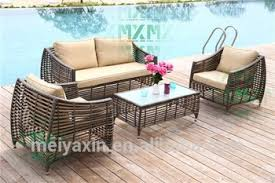 outdoor furniture high end. Hot Selling High End Patio 4 Pieces Wholesale Rattan Wicker Furniture Outdoor X