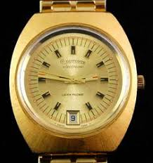 vintage james bond tv digital seiko wrist watch alarm chronograph dufonte lucien piccard men s expanding dress watch w date window