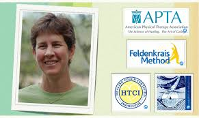 Holistic Physical Therapy – Brenda Rasch PT, PC