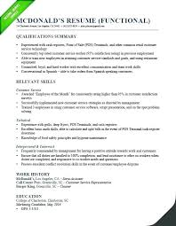 Career Switch Resume Sample Career Change Resume Examples Career