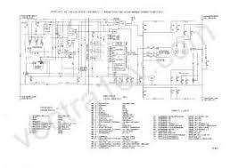 zafira b stereo wiring diagram images opel vectra wiring diagram pdf wiring diagram