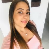 Graciela dudley Barrios sabogal - Cajera - Mercamas | LinkedIn