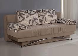 contemporary queen size sofa bed