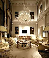chandelier for high ceiling high ceiling chandelier high ceiling living room chandelier medium size of light chandelier for high ceiling