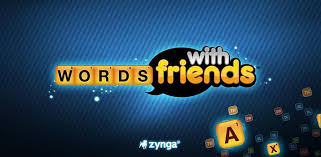 Word With Ad Words With Friends Update Now Available 2 99 Makes It Ad Free