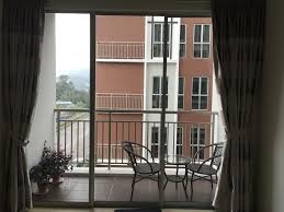 New Apartment cameron new apartment golden hill tanah rata malaysia 1312 by uwakikaiketsu.us
