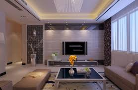 Tv Wall Cabinets Living Room Home Design 81 Stunning Living Room Wall Cabinetss
