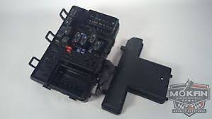 2013 2014 ford fusion 2 5l s engine fuse box image is loading 2013 2014 ford fusion 2 5l s engine
