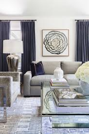navy blue dining room ideas blue and white living room decorating