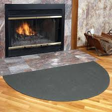 fire resistant rug for fireplace um image for wonderful fireproof hearth rug fiberglass hearth rugs reviews