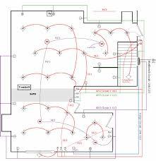 house electrical wiring diagrams basic diagram domestic wire household electrical wiring diagrams and modern house for diagram domestic