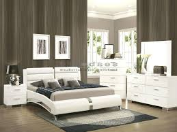 chrome bedroom furniture. Mollai Collection Chrome Bedroom Furniture M