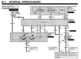 similiar gm windshield wiper wiring diagram keywords chevy windshield wiper motor wiring diagram chevy wiring diagram and