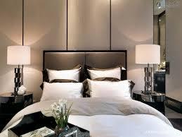 Master Bedroom Designs Master Bedroom Designs 2013 Master Bedroom Designs 2013 Awesome