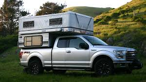 Camper For Ford F150 | Upcoming New Car Release 2020