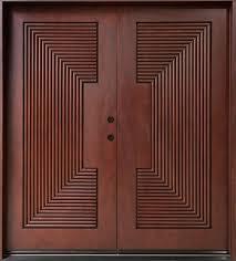front door texture. Collection In House Door Texture With Beautiful Front Fiberglass Entry Doors S