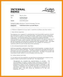Internal Memo Samples Internal Memo Template Internal Business Memo Template Free Example