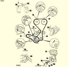 solved 2011 kia sorento drive belt diagram fixya can u show a diagram of where it is location on a kia 2011 sorento camshaft sensor