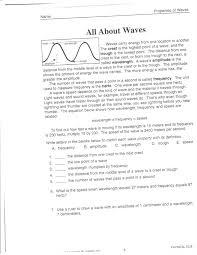 chemistry help homework online physics homework help online