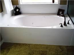 Refinish Cultured Marble Sink Cultured Marble Bathtub Refinishing Kitchen Bath Ideas The