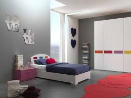 Good Bedroom Paint Color Ideas Including Outstanding Colors Your Images For  Basement Outside House