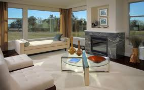The Best Living Room Design Living Room And Den Architectural Stone Works
