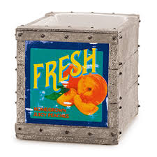 Scentsy Display Stand Scentsy Warmer Buy Scentsy Warmers Scents Online 89