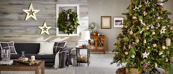 find your best christmas decor yet at canadian tire ctchristmas