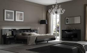 dark grey paint colorBedrooms  Impressive Gray Paint Colors Gray Wall Color Paint