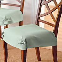 ed dining room chair covers dining room chair seat covers just tie these pretty dobby