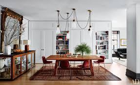 home interior catalog interior design