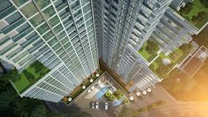 swingeing garden tower review city garden tower garden tower project reviews