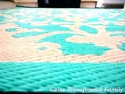 outdoor rugs made from recycled plastic outdoor plastic wine