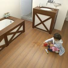 Waterproof Laminate Flooring For Kitchens Aqua Step Water Proof Aqua Step Laminate Water Proof