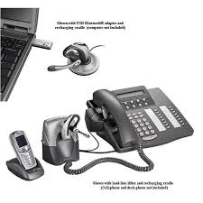 voyager 510 bluetooth headset