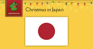 Christmas in Japan -- Christmas Around the World -- whychristmas ...